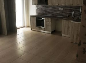 Sale, Studio Flat, Papafi (Toumpa)