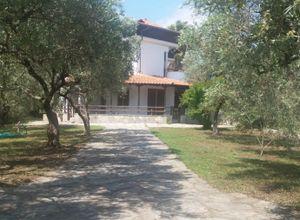 Maisonette to rent Nea Iraklitsa (Eleitheres) 90 ㎡ 2 Bedrooms