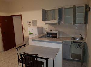 Studio Flat to rent Estauromenos (Heraclion Cretes) 28 ㎡ 1 Bedroom New development