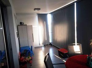 Appartement à vendre Strovolos 82 m2 2 étage
