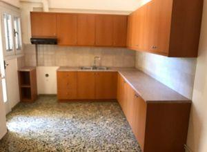 Apartment, Poros