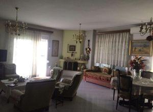 Sale, Apartment, Epta Platania (Volos)