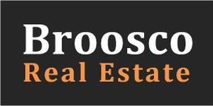 Broosco estate agent