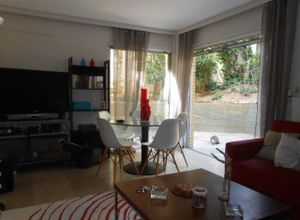 Διαμέρισμα προς πώληση Δροσοπούλου (Φιλοθέη) 49 τ.μ. 1 Υπνοδωμάτιο