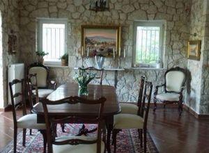 Villa for sale Corfu town (Corfu) 212 ㎡ 3 Bedrooms New development