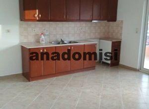 Rent, Apartment, Center (Alexandroupoli)