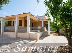 Sale, Detached House, Galini (Artemida (Loutsa))