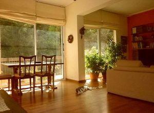 Rent, Apartment, Likavittos (Kolonaki - Lykavittos)