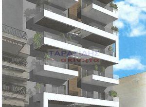 Sale, Studio Flat, TIF - University Area (Center of Thessaloniki)