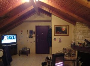 Διαμέρισμα προς πώληση Παλαιό Ηράκλειο (Ηράκλειο) 89 τ.μ. 2 Υπνοδωμάτια