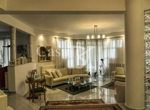 Μονοκατοικία προς πώληση Πτολεμαΐδα (Πτολεμαϊδα) 229 τ.μ. 1 Υπνοδωμάτιο