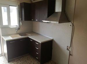 Διαμέρισμα για ενοικίαση Ηπειρώτικα (Λάρισα) 45 τ.μ. 1 Υπνοδωμάτιο
