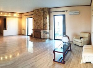 Διαμέρισμα προς πώληση Κέντρο (Κηφισιά) 128 τ.μ. 2 Υπνοδωμάτια