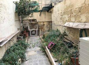 detached house for sale Żabbar, , bedrooms: 4