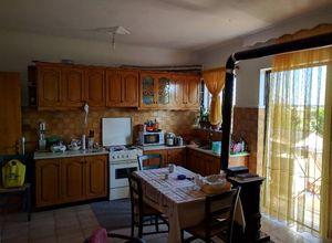 Μονοκατοικία προς πώληση Λόγγος (Εστιαιώτιδα) 165 τ.μ. 1 Υπνοδωμάτιο 3η φωτογραφία