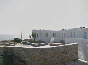 Villa, Platis Gialos