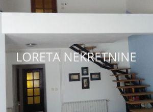 kuća na prodaju Stupnik Donji Stupnik, 143 ㎡, spavaće sobe: 3