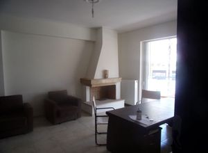 Sale, Apartment, Center (Korinthos)