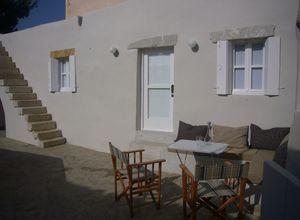 Μονοκατοικία προς πώληση Κύθηρα 63 τ.μ. 1 Υπνοδωμάτιο