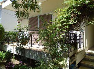 Διαμέρισμα προς πώληση Μελίσσια 67 τ.μ. 1 Υπνοδωμάτιο
