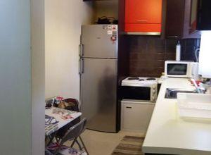 Studio/Γκαρσονιέρα για ενοικίαση Επτά Πλατάνια (Βόλος) 33 τ.μ. 1 Υπνοδωμάτιο Νεόδμητο