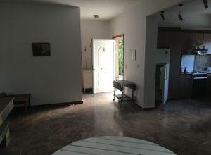 Βίλλα προς πώληση Μονεμβασιά 176 τ.μ. 1ος Όροφος 2 Υπνοδωμάτια 2η φωτογραφία