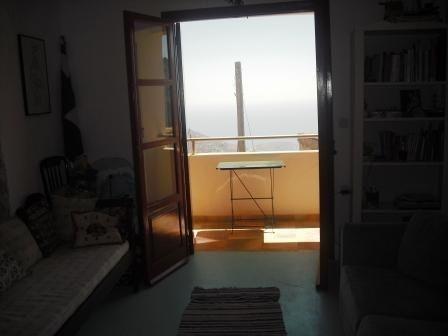 einfamilienhaus zu verkaufen agios ioannis ierapetra. Black Bedroom Furniture Sets. Home Design Ideas