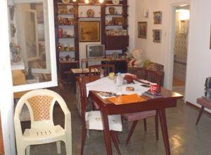 Διαμέρισμα προς πώληση Άρβη (Βιαννός) 118 τ.μ. 2 Υπνοδωμάτια
