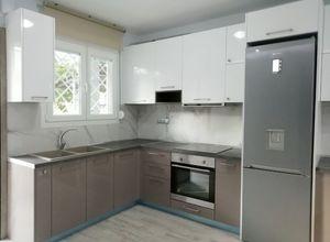 Apartment to rent Finikas (Kalamaria) 60 m<sup>2</sup> Ground floor