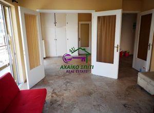 Διαμέρισμα προς πώληση Άγιος Ανδρέας (Πάτρα) 68 τ.μ. 2 Υπνοδωμάτια