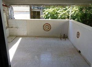 Διαμέρισμα για ενοικίαση Πάτρα - Κέντρο (Πάτρα) 86 τ.μ. 1 Υπνοδωμάτιο
