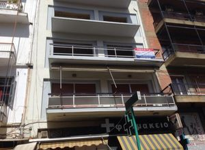 Apartment for sale Center (Arta) 118 ㎡ 4 Bedrooms