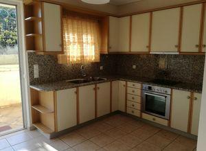 Διαμέρισμα για ενοικίαση Δροσιά (Ανθηδώνος) 75 τ.μ. Ισόγειο