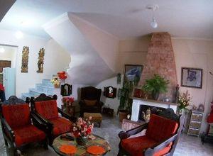 Μονοκατοικία προς πώληση Κυψέλη (Στράτος) 120 τ.μ. 3 Υπνοδωμάτια Νεόδμητο
