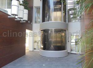 Διαμέρισμα προς πώληση Στρόβολος 104 τ.μ. 2 Υπνοδωμάτια