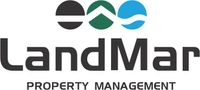LandMar property Management