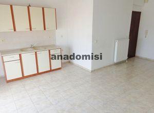 Διαμέρισμα για ενοικίαση Κέντρο (Αλεξανδρούπολη) 75 τ.μ. 4ος Όροφος