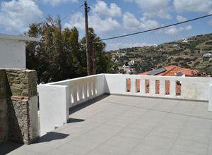 Sale, Apartment, Mpatsi (Andros)