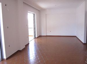 Rent, Other Commercial Properties Types, Alimos (Athens - South)