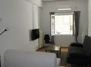 Rent, Apartment, Neapoli Exarcheion (Athens)