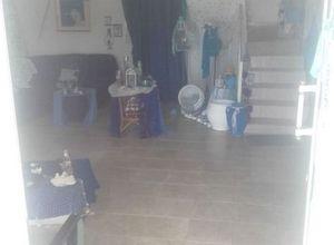 Sale, Maisonette, Avdira (Xanthi Prefecture)