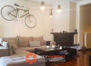 Διαμέρισμα προς πώληση Παλαιό Φάληρο 115 τ.μ. 3 Υπνοδωμάτια
