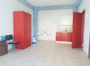 Διαμέρισμα προς πώληση Ακταίο (Ρίο) 48 τ.μ. 2 Υπνοδωμάτια Νεόδμητο