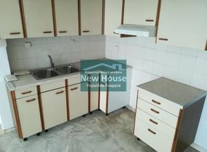 Apartment to rent Kifisia (Kalamaria) 100 m<sup>2</sup> 1st Floor