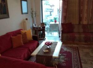 Διαμέρισμα προς πώληση Κέντρο (Κόρινθος) 110 τ.μ. 2 Υπνοδωμάτια