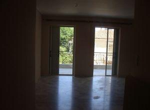 Apartment to rent Center (Sparti) 64 ㎡ 1 Bedroom New development