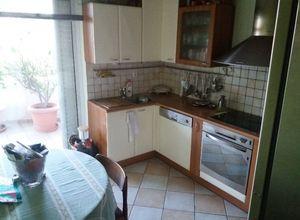 Rent, Apartment, Centre (Palaio Faliro)