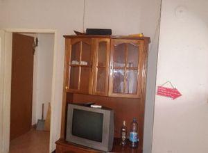 Διαμέρισμα προς πώληση Yambol Center (Yambol) 80 τ.μ. 1 Υπνοδωμάτιο