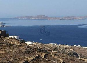 Sale, Land Plot, Mykonos (Cyclades)