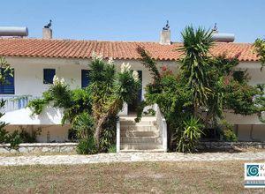 Διαμέρισμα προς πώληση Μύτικας (Αλυζία) 75 τ.μ. 2 Υπνοδωμάτια